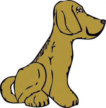 Прививки собакам. Вакцинация собак в Москве